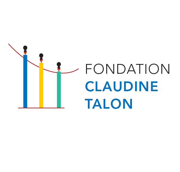 Fondation Claudine Talon