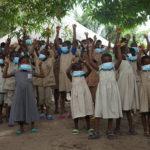 Pâques 2021_Don à des orphelinats et CAPE - 20 avril 2021 (19)