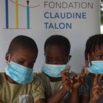 Pâques 2021_Don à des orphelinats et CAPE - 20 avril 2021 (32)