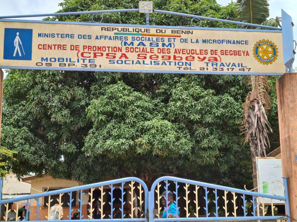 Pâques 2021_Don à des orphelinats et CAPE - 20 avril 2021 (62)