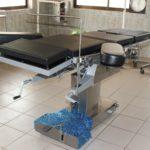 Remise d'équipements à HZ Dassa-Glazoué_10 février 2021_Arnaud (36)