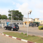 Remise kits de FO au CNHU_Cotonou_17 mai 2021_Arnaud_Eddy (1)