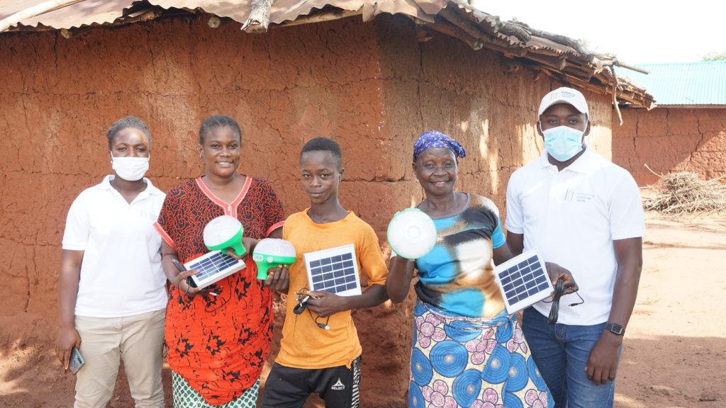 Don de lampes solaires_Kpomassè_22-24 juin 2021 (12)