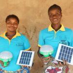 Don de lampes solaires_Kpomassè_22-24 juin 2021 (14)