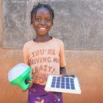 Don de lampes solaires_Kpomassè_22-24 juin 2021 (24)