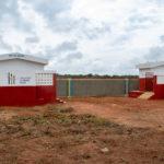 Inauguration de l'école Primaire Publique (EPP) de Koudjinnako_24 septembre 2021_Arnaud (6)